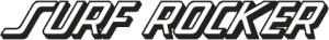 surf_rocker_schrift