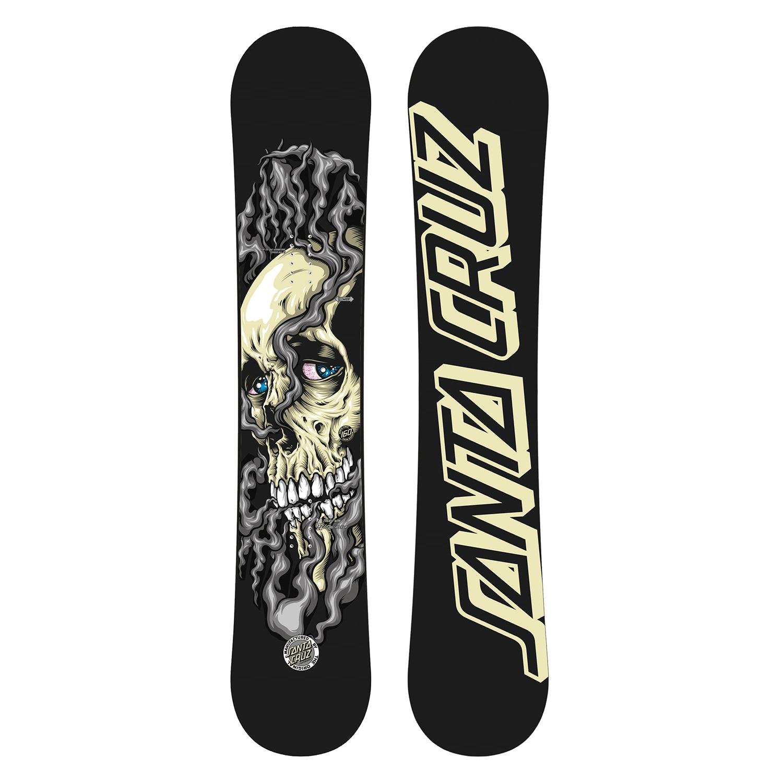 sc_shred_till_death_wide_zoom