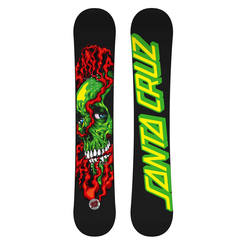 sc_shred_till_death_zoom