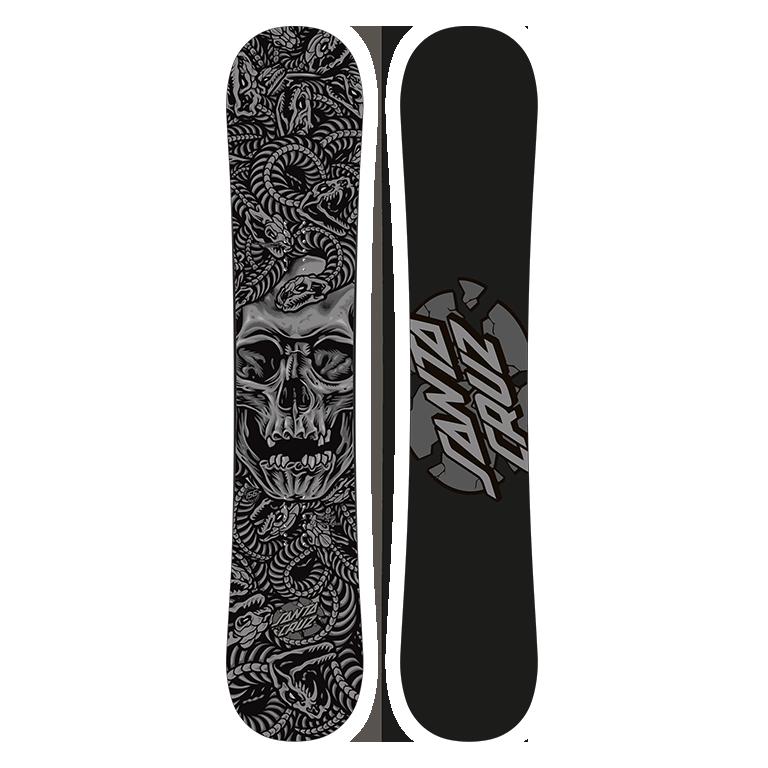 gebrauchte snowboards 163 nitro